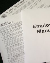 employment law - photo � 2014 David K. Staub. All rights reserved.