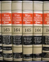 Law books. Copyright 2014 David K. Staub. All rights reserved.