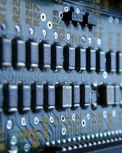 Technology Law - Staub Anderson LLC